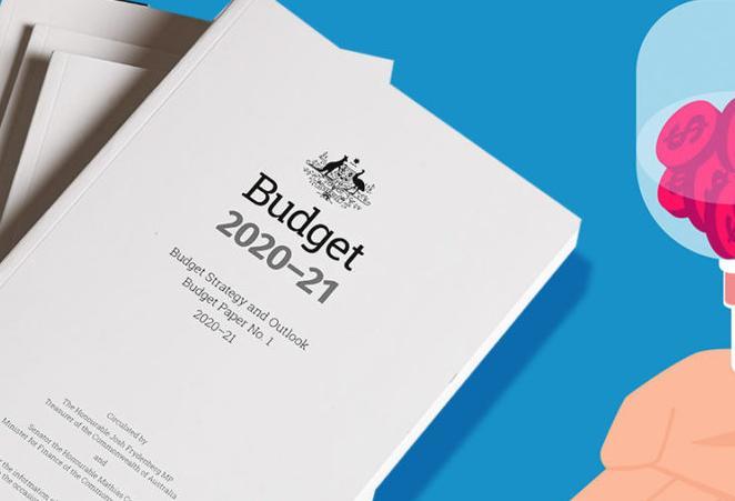 https://fortunepartners.com.au/wp-content/uploads/2020/11/Budget-e1604310513606.jpg